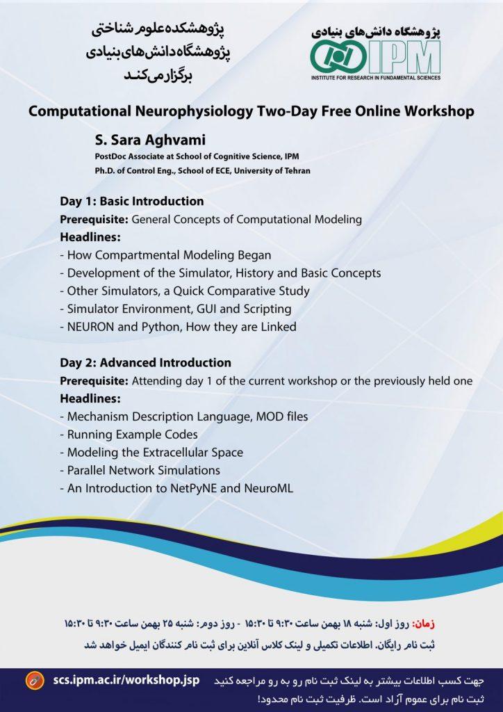 1399.11.18-Neurophysiology-Workshop-1061x1500